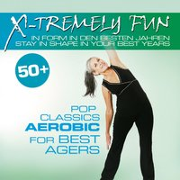 X-Tremely Fun - Best Agers Pop Classics — сборник