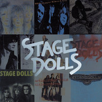Good times - The Essential — Stage Dolls