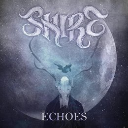 Echoes — Shire