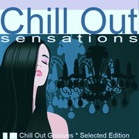 Chillout Sensations — сборник