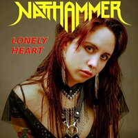 Lonely Heart — Natthammer