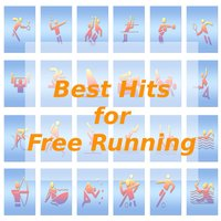 Best Hits for Free Running — Tune Robbers