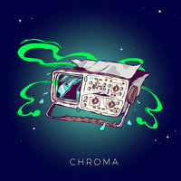 Chroma — Jake Mehew