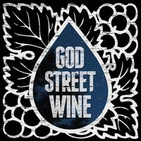 Let Me Know You — God Street Wine