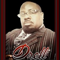 I Really Love the Lord — Drell