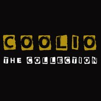 Highlites: The Collection — Coolio