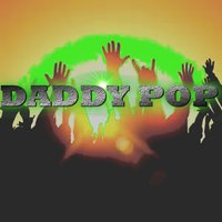 Daddy Pop — Donesius Young
