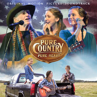 Pure Country: Pure Heart - Original Motion Picture Soundtrack — сборник