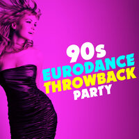 90s Eurodance Throwback Party — The Pop Posse