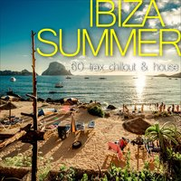 Ibiza Summer - 60 Trax Chillout & House — сборник