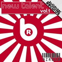 New Talent Vol. 1 — сборник