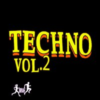 Techno, Vol. 2 — сборник
