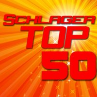 Schlager Top 50 — сборник