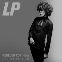 Forever For Now — LP