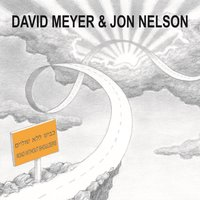 Road Without Shoulders — David Meyer & Jon Nelson