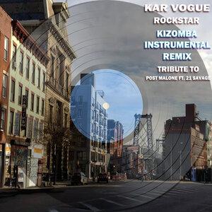 Kar Vogue - Rockstar
