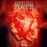 Hatecult — Expose Your Hate