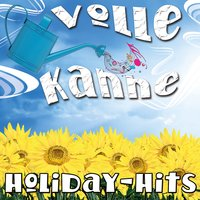 Volle Kanne Holiday-Hits — сборник