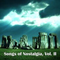 Songs of Nostalgia, Vol. II — сборник