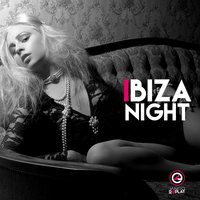 Ibiza Night, Vol. 1 — сборник