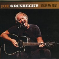 It's in My Song — Joe Grushecky