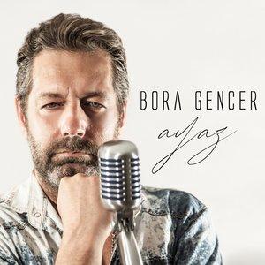 Bora Gencer - Dur