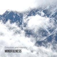 Emotion and Identity Mindfulness — Shiva Transcendent