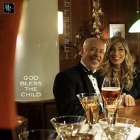God Bless the Child — Ares Tavolazzi, Simone La Maida, Roberto Monti, Ellade Bandini, Gianni Giudici, Brakkati