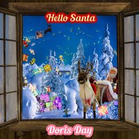 Hello Santa — Doris Day
