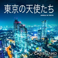Angels in Tokyo — Christiano Jordano
