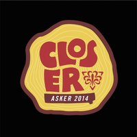 Closer — Trine Rein & Christian Ingebrigtsen