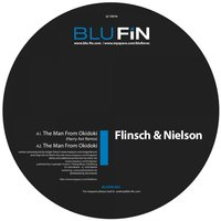 The Man from Okidoki — Flinsch & Nielson