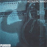 Plugged — Acoustic Band