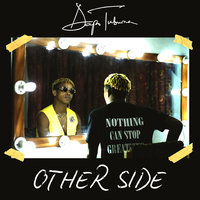 Other Side — DAPO TUBURNA