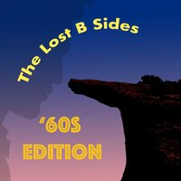 The Lost B Sides: '60s Edition — сборник