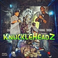 Knuckle Headz Mixtape — Young Twon