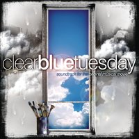 Clear Blue Tuesday — сборник
