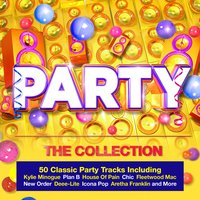 Party: The Collection — сборник