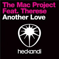 Another Love — The Mac Project