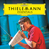 Thielemann: Essentials — Christian Thielemann