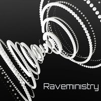 Interference — Raveministry