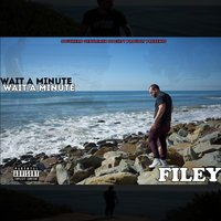Wait a Minute — Filey