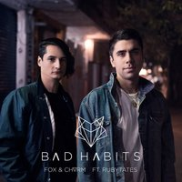 Bad Habits — Fox & Charm