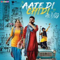 Aate Di Chidi — The Boss, DJ Flow, Deep Jandu, Intense, R.D. Beats, Jaidev Kumar, DJ Flow, The Boss, Jaidev Kumar, Intense, Deep Jandu