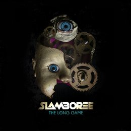 The Long Game — Slamboree