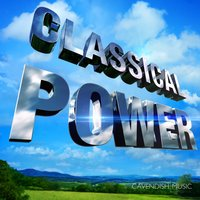 Classical Power — Patrick Hawes