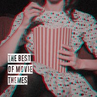 The Best of Movie Themes — Musique De Film, Musique De Film, Original Soundtrack, Рихард Штраус