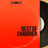 Best of Chabrier — сборник