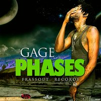 Phases — Gage