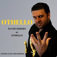 Othello — David Serero